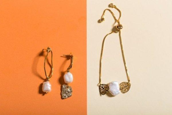 Où trouver des beaux bijoux fantaisie ?