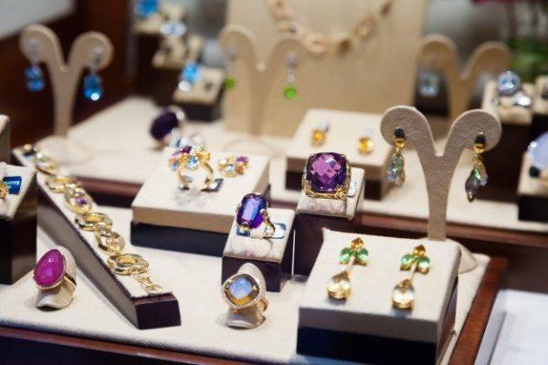 Quelles sont les grandes marques de bijoux ?